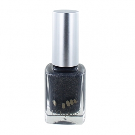 Vernis Noir Denim Black Diamond
