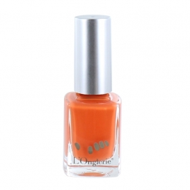 Vernis Orange Energy Power