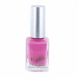 Vernis Rose Love Power