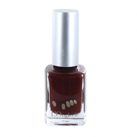 Vernis rouge Royal de Castille