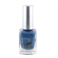 Vernis Bleu Denim Blue Jean