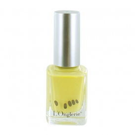 Vernis Jaune Sun Power