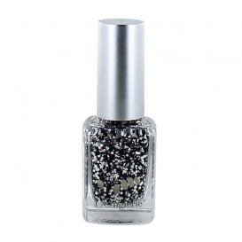 Vernis Pailleté Night Fever