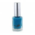 Vernis Nail Art Turquoise
