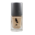 Vernis Souffle d'Or