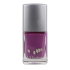 Vernis Violet Purple Tag