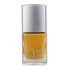 Vernis Jaune Yellow Graff