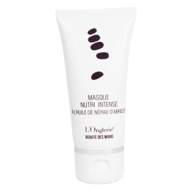 Mini Masque Nourrissant Nutri Intense