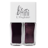 Duo Vernis Be Mini BELLES EN VIOLET