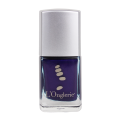 Vernis Violet Trendy Purple