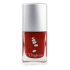 Vernis Rouge Cupidon