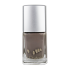 Vernis Taupe Dolce Gusto