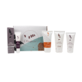 Box L'Onglerie® Automne Soin Intense Mains