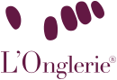 L'Onglerie Boutique